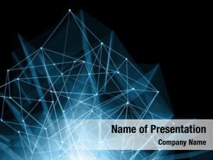 Concept technological internet global business