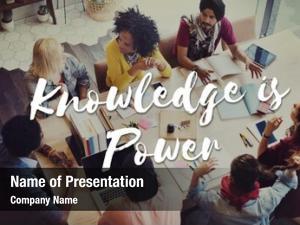 Education knowledge power wisdom success