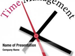Measure time clock time management
