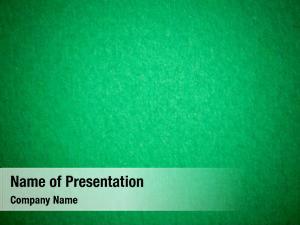 Grunge abstract green texture green