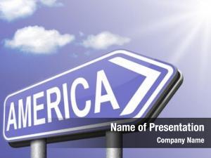 America america north south central