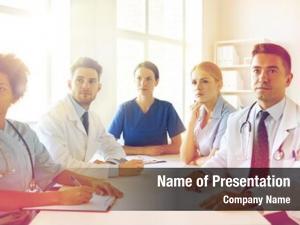 Education, hospital, medical health care,