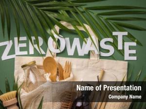 Concept zero waste
