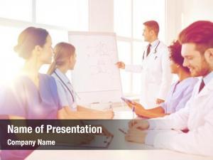 Consultation health medical education