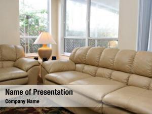 Corner living room sofa set