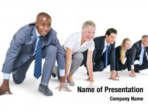People group business starting point