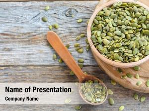 5000+ Pumpkin seed PowerPoint Templates - PowerPoint