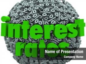 Rates words interest sphere percentage