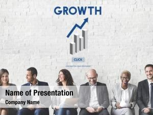 Process growth improvement planning career