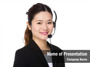 Agent call center