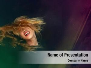 20+ Rave PowerPoint Templates - PowerPoint Backgrounds for