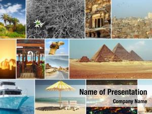 Arabic group pictures theme