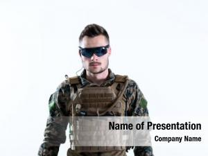 Corps american marine special operations