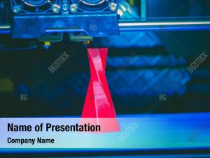 Polymer PowerPoint Templates - Templates for PowerPoint, Polymer