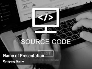 System source code php open