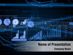 Profits business financial gains