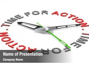 Start action time business sport
