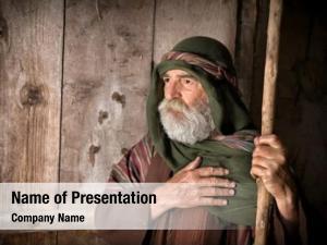 Denying apostle peter knowing jesus