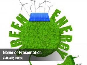 Wind green planet turbines solar