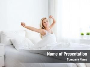 Comfort rest, sleeping, people concept