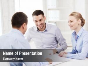 5000+ Floor plan PowerPoint Templates - PowerPoint