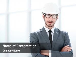 Helmet engineer shirt construction company