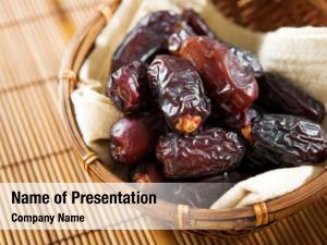 Palm dried date fruits kurma,