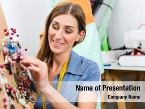 Designer freelance jewelry working draft,