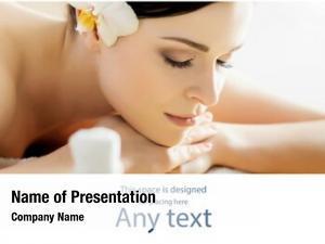 Collection massage healing