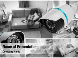 Camera security cctv home