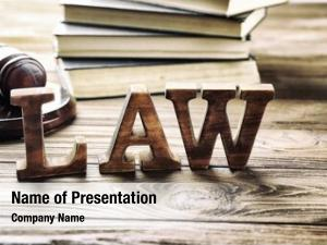 Judges word law gavel legal
