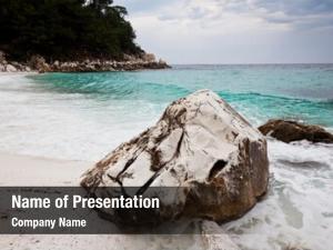 (called saliara beach marble beach),
