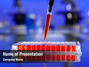 Test laboratory blood lab testing