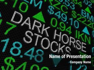 Stocks dark horse underdogs unexpected