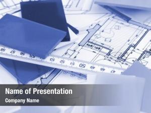 Materials samples architectural plastics, metric