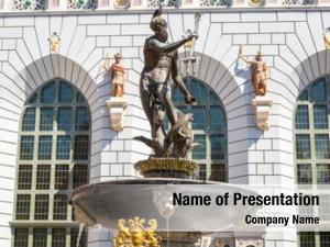 Jubileum jubilaeumsbrunnen (meaning fountain) aka