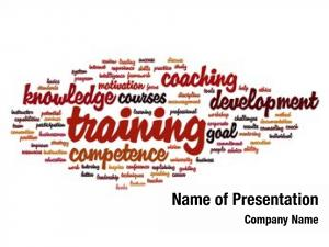Training, concept conceptual coaching learning,