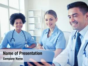 Health medical education, care, people,