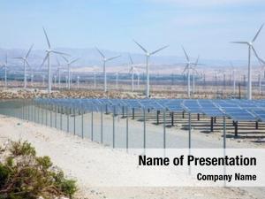 Aka  solar panels photovoltaic cells