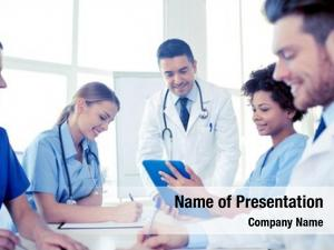 Health medical education, care, people
