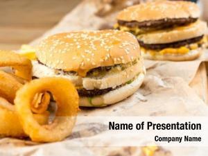 Cheese burger american cheese burger cheese burger american