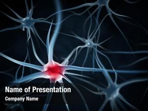 Neurons abstract