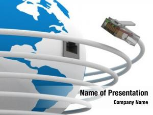 World global communication