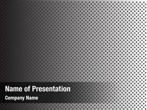 Gray concept conceptual abstract metal