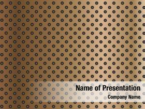 Brown concept conceptual abstract metal