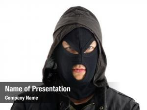 Figure aggressive masked ready commit
