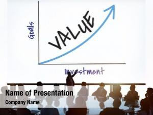 Development value personal stock market