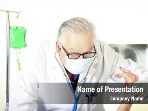 Scientist crazy mad his laboratory