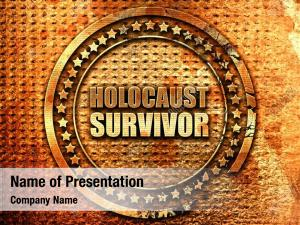 Holocaust PowerPoint Templates - Templates for PowerPoint