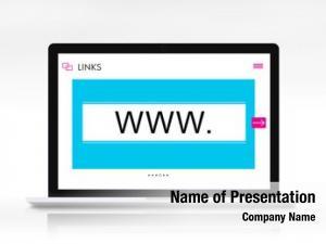 Http www powerpoint theme